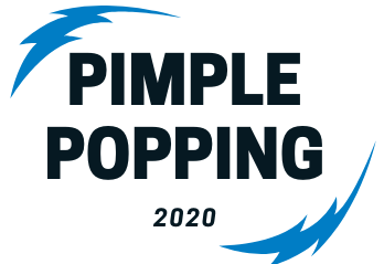 Pimple Popping 2020 Videos Dr Pimple Popper Youtube 2020