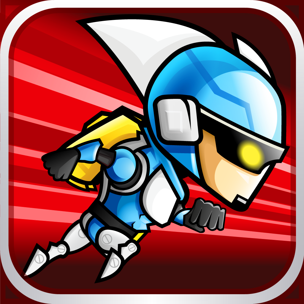 gravity guy android download
