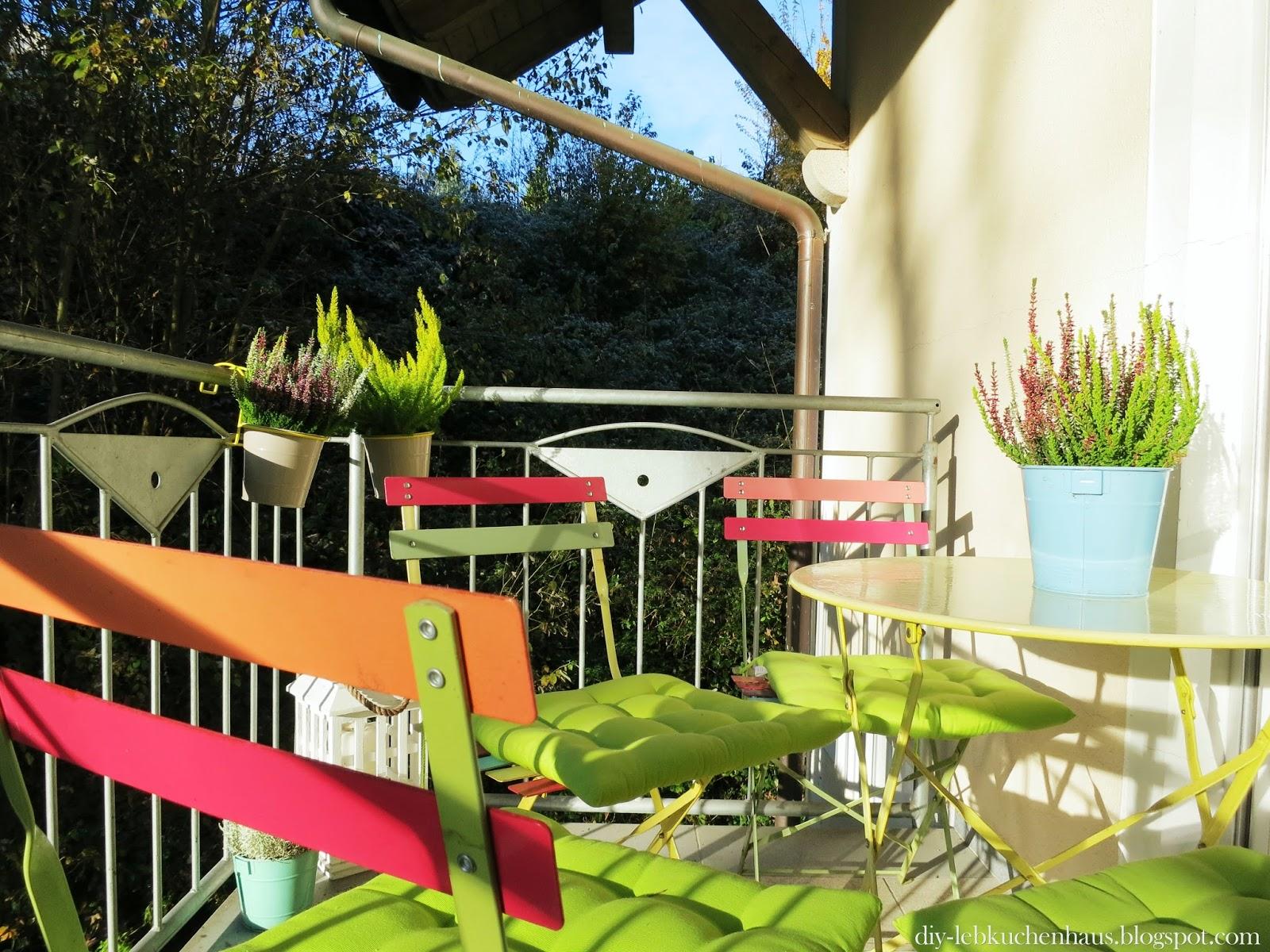 herbstblumen f r den balkon balkonpflanzen winterhart. Black Bedroom Furniture Sets. Home Design Ideas