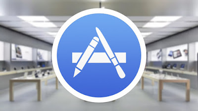 Apple planeja unir les apps de iOS i macOS