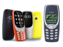Nokia 3310 PC Suite Driver Free Download for Windows