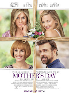 Mother's Day: Funny Movie about the Most Important Job in the World