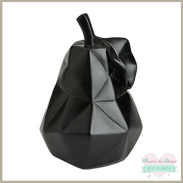 figura-pera-negra-geometrica