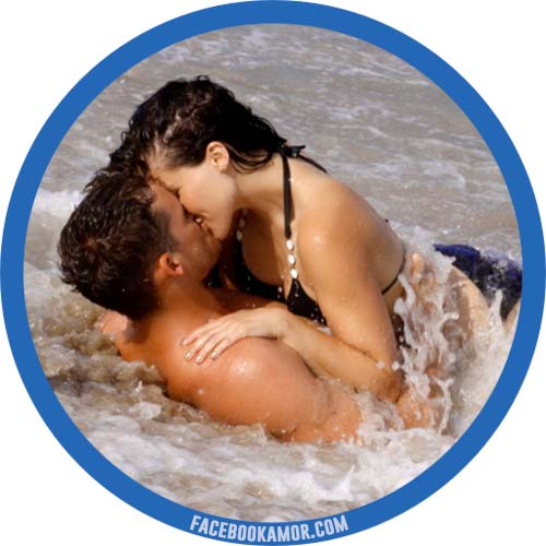 fotos de amor para perfil