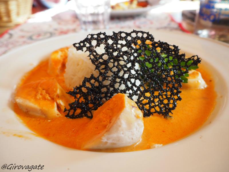 ristorante diable les 2 alpes