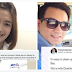 "HR advocate who says Duterte should be a janitor instead of being President slammed by Doctor: ""Keep your mouth sealed!"""