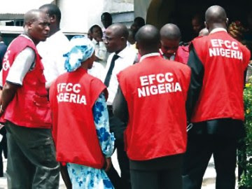 GEJ's Ex-ministers, 33 FG Agencies, Perm Secs, Set for Massive Grilling by EFCC