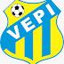 Torneio de Futsal dos Veteranos do Piçarra