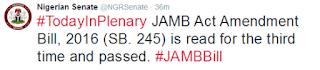 JAMBBill SB. 245