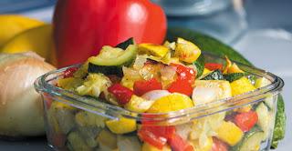Διατροφή, Κατάψυξη, Νοικοκυριό, Οικονομία, Πρακτικά, κουζίνα, Συνταγές,