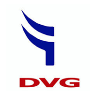 Công ty TNHH tư vấn D.V.G - Logo