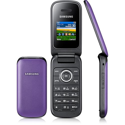 7 Hp Samsung Lipat Flip Terbaru Harga Mulai 200 Ribuan Sendbroadcast