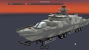 TlesGames Trailer Cargo Pack v 6.0
