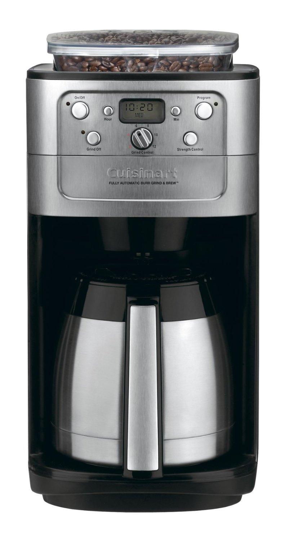 في الوقت المناسب أنتاركتيكا دليل ماكينة صنع القهوة الامريكية Sjvbca Org