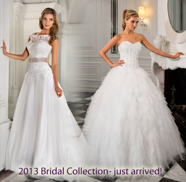 Wedding Gowns Sydney: Bridesmaid Dresses Sydney