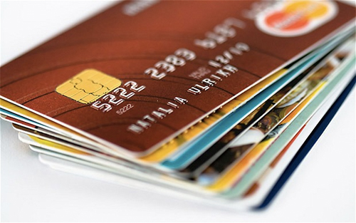Mudah lulus permohonan kad kredit
