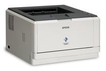 driver imprimante epson aculaser m2000 gratuit