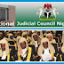NJC Warns Judges, Judicial Workers From Accepting Gifts
