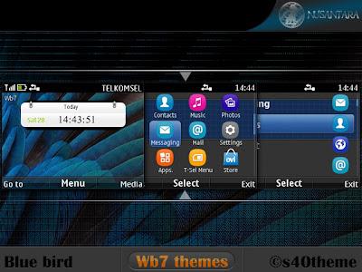 Blue,birds,themes,free,themes,c3,theme,free,Asha,302,birds,themes,angry,birds,free,theme