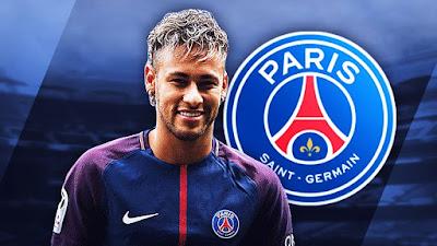 Bos PSG Coba Tepis Kekhawatiran Soal Neymar