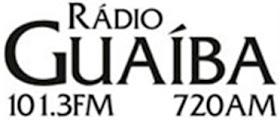 http://www.guaiba.com.br/
