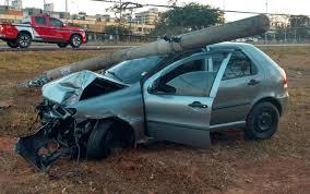 download%2B%25285%2529 - vários acidente nas vias do DF. Em 10 minutos, duas capotagens são registradas em vias do Distrito Federal