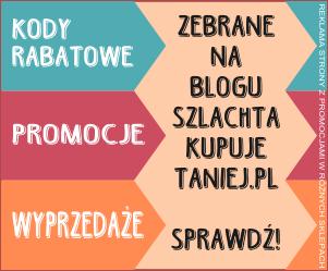 http://szlachtakupujetaniej.pl/kody-rabatowe/?utm_source=ssz_right