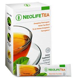Gnld Neolife Alimentazione E Benessere Gnld Neolife Tea Un Sorso Dopo L Altro Di Salute Ed Energia Allo Stato Puro