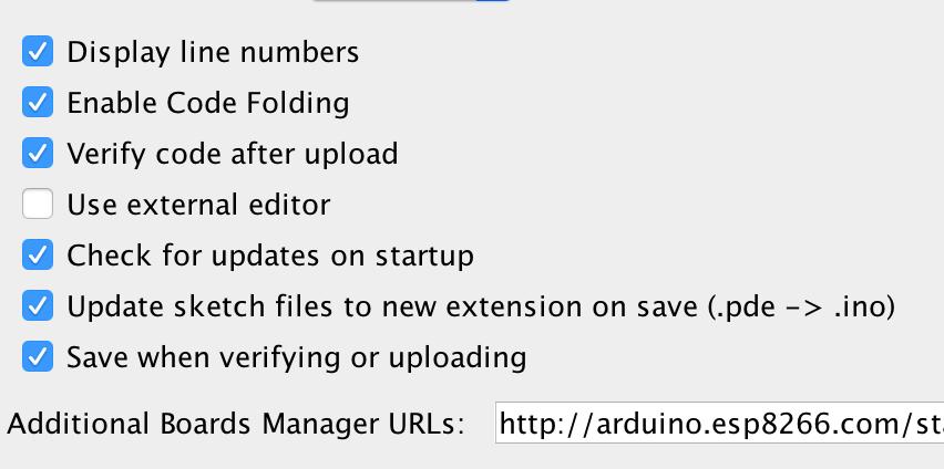 Openscada arduino