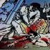 Mob lynched tribal man in Kerala
