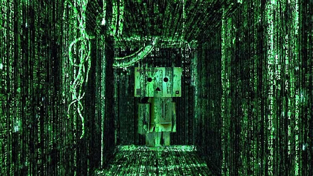¿Es verdad que vivimos en una simulación como la de 'Matrix'? Lo calculan los físicos