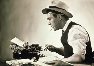 El periodismo, otro cáncer de Españistán