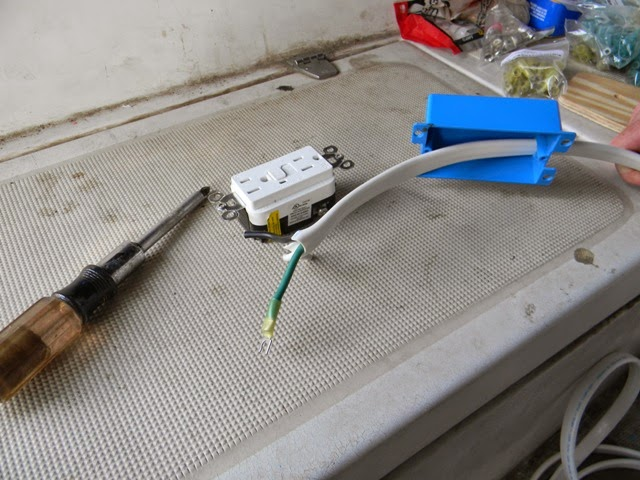 Motor Wiring Diagram Likewise Motor Wiring Diagram In Addition 110 220