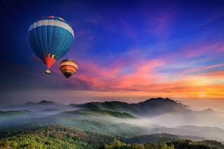 imagenes-paisajes-hermosos-lindos-bonitos