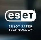 eset serial license key