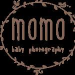 graphic design photo editor & album layouting momo baby photography Denpasar