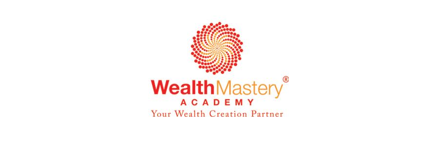 Wealth Mastery Academy Iskandar Malaysia Property