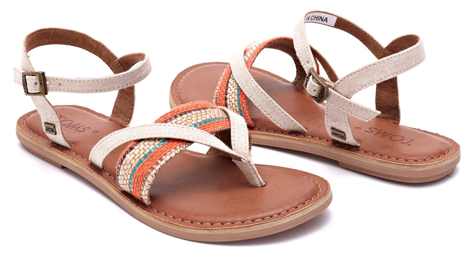 Give Twice The Gift With Toms This Mother S Day Shoeography