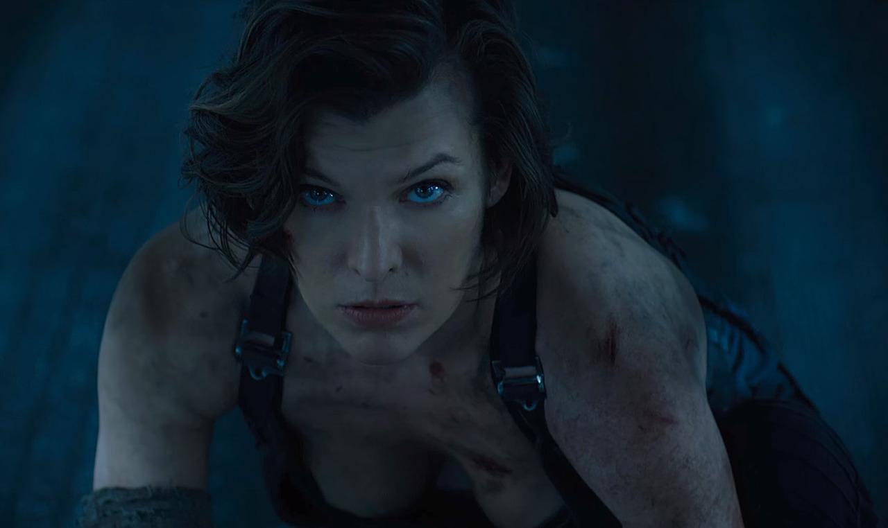 Resident Evil 6 | Trailers nacionais apresentam mais ação e cenas inéditas