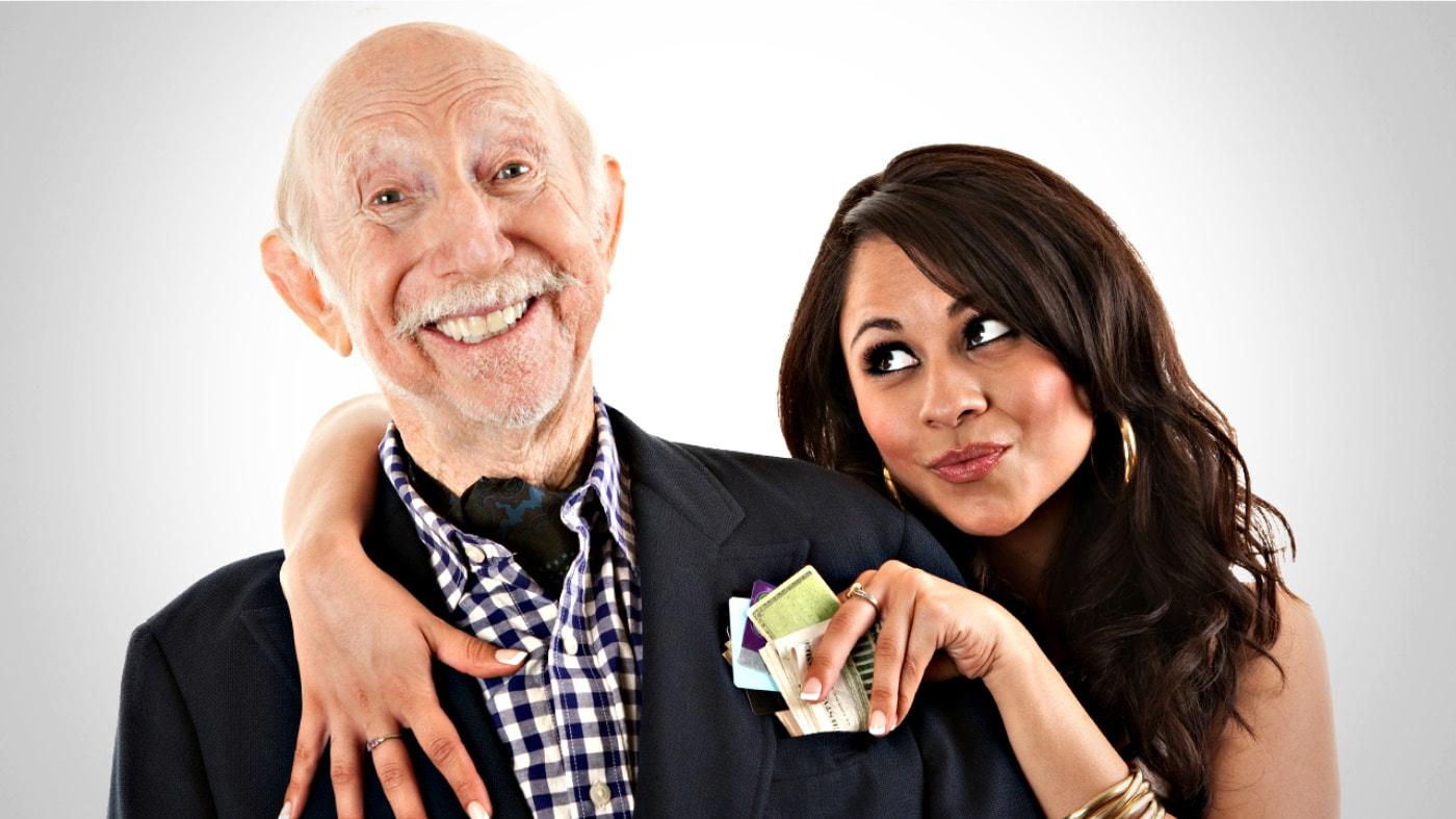 ηλικία κατάλληλη σχέση γνωριμιών παραδείγματα ανδρών σε απευθείας σύνδεση προφίλ γνωριμιών