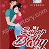 My Sugar Baby - Episode 17 by Ngozi Lovelyn