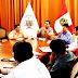 LUIS VALDEZ: DOS NUEVOS LOCALES ESCOLARES SE CONSTRUIRÁN ESTE AÑO EN CHUGAY