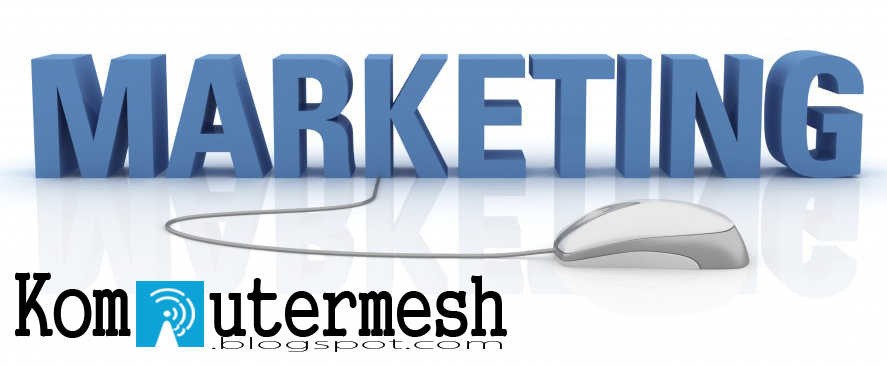 Pengertian Internet Marketing dan Manfaatnya