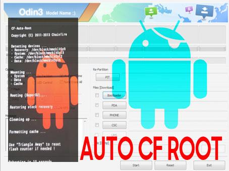 Samsung Galaxy J4 SM-J400F Root twrp custom recovery