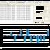STRaND Telemetry , 23:14 UTC  April 17 2016