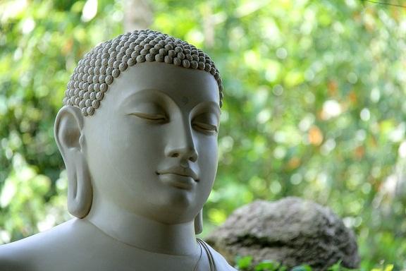 गौतम बुध ने क्या देखा? कि वो राजा सिद्धार्त से गौतम बुद्ध बन गए |how the life of Lord Buddha changed?
