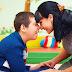 Τι είναι ο αυτισμός; Πώς γίνεται η διάγνωση; Υπάρχει θεραπεία; (video)