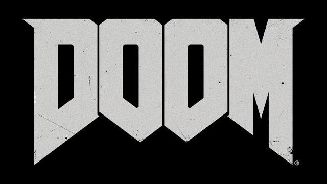 اهم العاب الحاسوب المنتظرة سنة 2016 لعبة Doom