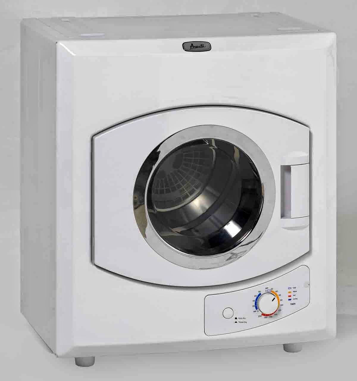 stackable washer dryer: compact stackable washer dryer