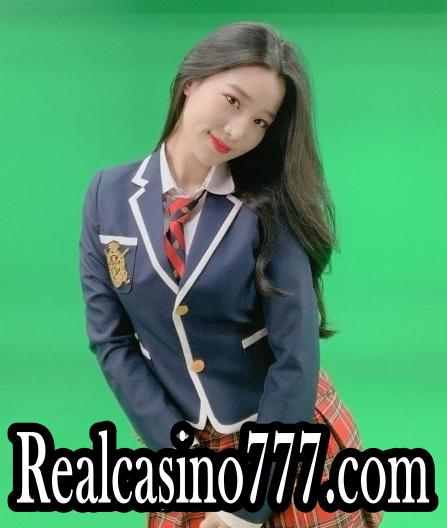 인터넷카지노-베리굿 조현, 교복입고 '여신' 등극... 고등학생 비주얼로 변신-인터넷카지노